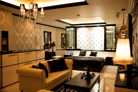 designershotel